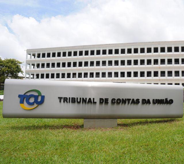 TCU promove palestra sobre prestação de contas