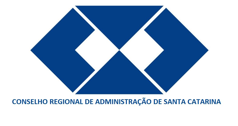 [ CRA-SC ] Servidores da prefeitura de Florianópolis participam de reunião na sede do CRA-SC