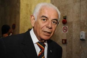 [CRA-SE ] CRA-SE recebe o nome do fundador Adm. Jouberto Uchôa