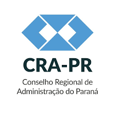 [ CRA-PR ] Cerimônia de posse da nova diretoria executiva do CRA-PR
