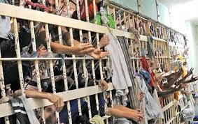 Crise do sistema carcerário no Brasil é tema de Debate Qualificado
