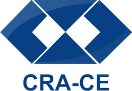 [ CRA-CE ] CRA-CE Jovem apoia empresas Juniores