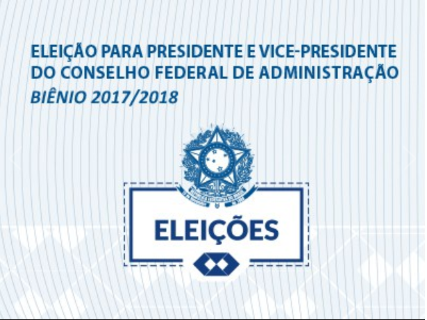 CFA terá novo presidente