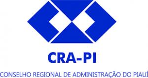[CRA-PI ] CRA-PI elege nova diretoria e empossa conselheiros