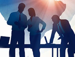 Câmaras e Comissões do CFA têm novos membros