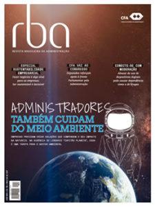 EDIÇÃO 118 MAIO/JUNHO