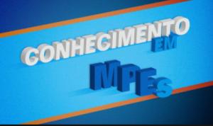 Capacitação em MPEs: sorteio acontece hoje