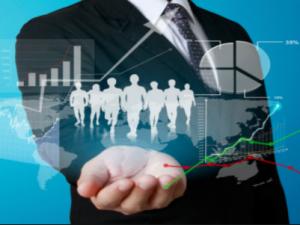 [ CRA-MS ] Prefeituras são orientadas a profissionalizar a gestão pública com administradores