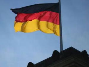 [ CRA-RS ] Administradores se preparam para Missão Técnica à Alemanha