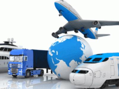 [ CRA-SP ] Vem aí a Semana do Comércio Exterior e Logística do CRA-SP