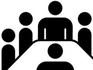 [ CRA-PE ] CRA-PE empossa novos Conselheiros