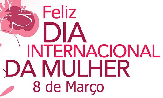 [ CRA-RJ ] CRA-RJ promove palestra em homenagem ao Dia internacional da Mulher