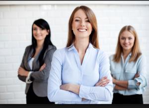 [ CRA-DF ] 4º Encontro da Mulher Empresária e Administradora do Distrito Federal