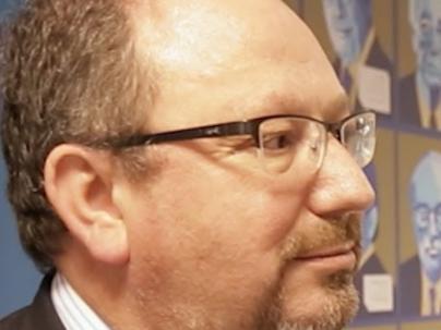 ANGRAD entrevista o diretor de Formação Profissional do CFA, Adm. Mauro Kreuz
