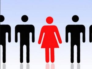 [ CRA-RJ ] Representação feminina na Administração é forte, mas pode melhorar