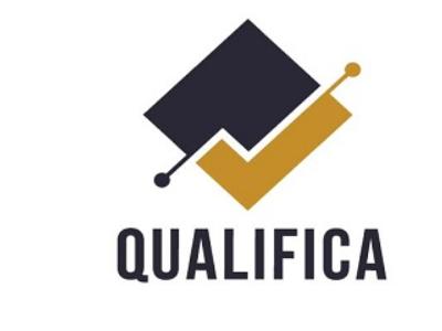 [ CRA-SC ] Reunião confirma participação do CRA-SC no Projeto Qualifica