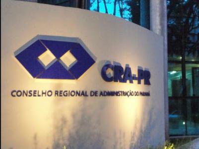 """[ CRA-PR ] CRA-PR apresenta """"Bom Dia, Administrador"""""""