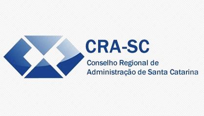 [ CRA-SC ] Jornada de Integração Acadêmica em Administração será tema de TCC