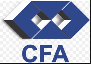 [ CFA ] Esclarecimento sobre a matéria veiculada no Jornal Nacional no dia 16/03/2017