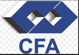 [ CFA ] Oportunidade única para MPEs