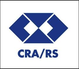 [ CRA-RS ] CRA recebe acontece no Nós Cowoking