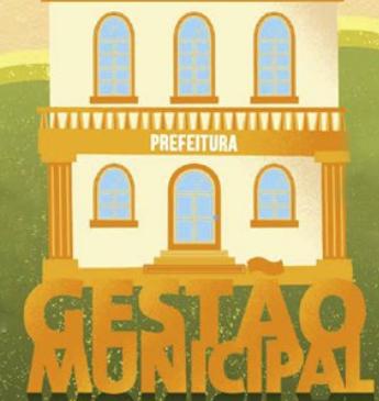[ CFA ] Gestão Municipal é destaque na edição 116 da RBA