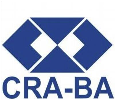 [ CRA-BA ] III Fórum da Administradora
