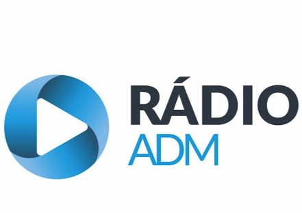 [ CFA ] Rádio ADM: tem série nova na área