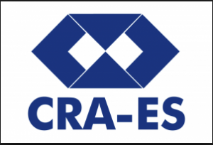 [ CRA-ES ] Terceirizar para aumentar a competitividade do País