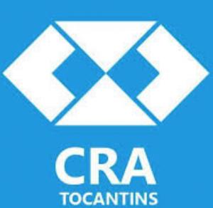 [ CRA-TO ] CRA-TO renova convênio com o IPOG/TO para ano de 2017