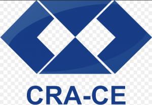 [ CRA-CE ] CRA-CE realiza palestra para estudantes no Cariri