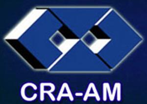 [ CRA-AM ] CRA-AM e UEA se unem em prol da Gestão Pública I Fórum Amazonense de Gestão Pública