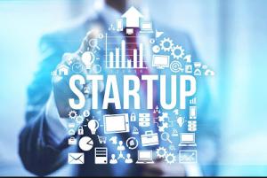 [ CRA-AM ] Empreendedorismo e Startup