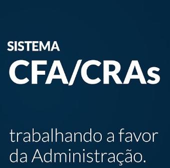 [ CFA ] ABAPAR lança aplicativo para profissionais de Administração
