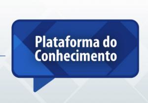 [ CFA ] Administração sem fronteiras em debate na Plataforma do Conhecimento