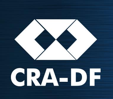 [ CRA-DF ] CRA-DF será parceiro do 2º Fórum Nacional de Trilhas de Aprendizagem