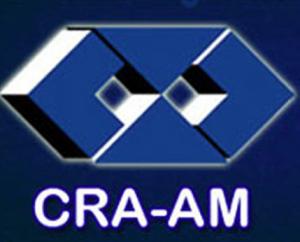 [ CRA-AM ] 1ª Jornada de Administração – Empreendedorismo e Startup