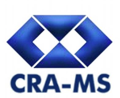 [ CRA-MS ] CRA-MS promove palestra dia 8 em Corumbá