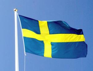 [ CRA-SC ] Catarinenses participam de Missão Técnica à Suécia