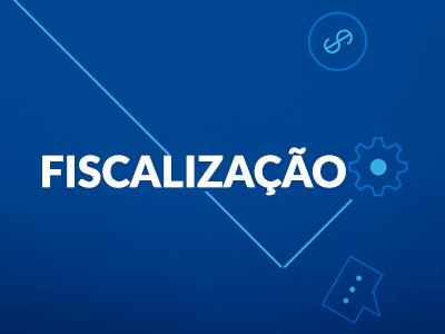 SIFA otimiza fiscalização prospectiva nos CRAs