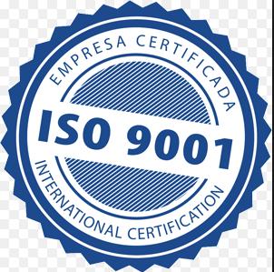 [ CRA-RJ ] Sistema de Gestão de Qualidade ISO 9001 é tema de curso na UCAdm