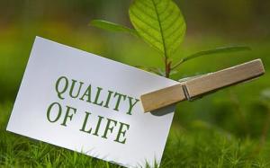 """[ CRA- ES ] CRA-ES promove palestra """"Como atingir seus objetivos e ter mais qualidade de vida"""""""