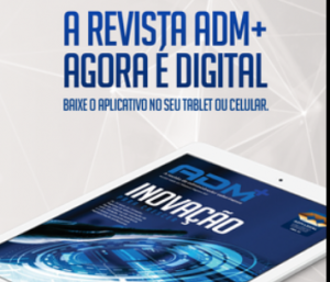 [ CRA-SC ] Revista do CRA-SC migra para o mundo digital