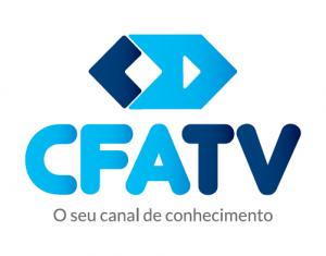 [ CFA ] CFATV: audiência cresce a cada dia