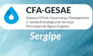 CRA-SE é o primeiro Regional a adotar o SIFA em 2018