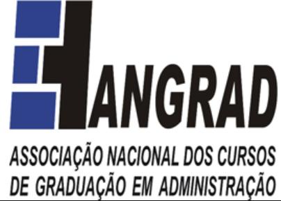 CFA participa de posse da nova diretoria da Angrad