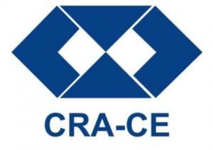 [CRA-CE] Regional comemora seu Jubileu de Ouro