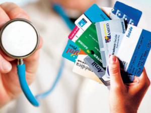 [CRA-RJ] Registrados possuem descontos para contratação de planos de saúde