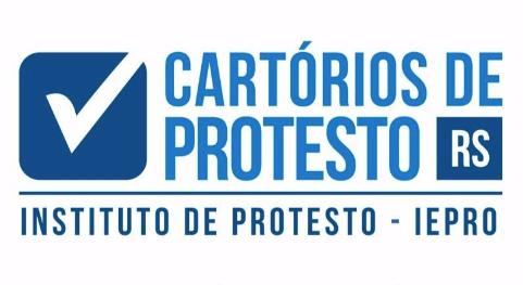 [ CRA-RS ] CRA-RS assina convênio com IEPRO-RS