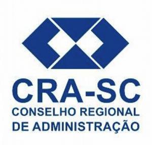 """[ CRA-SC ] CRA-SC lança E-book """"Administração pública na prática"""""""